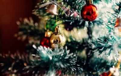 ¿Cómo evitar en Navidad la visita de intrusos?