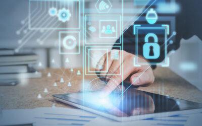 Seguridad en internet, ¿cómo optimizarla?